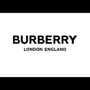 Other - Burberry